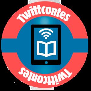 Logo-twittconte