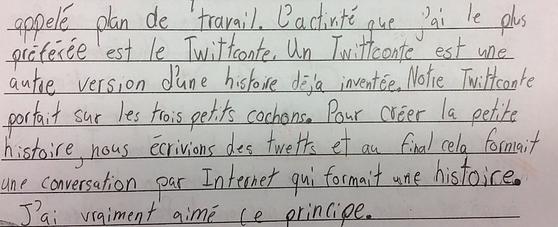 twittconte-Québec2