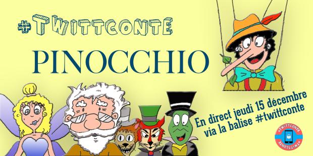 pinocchio-twittconte